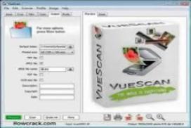 VueScan 9.5