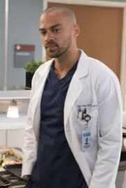 Greys Anatomy S14E18